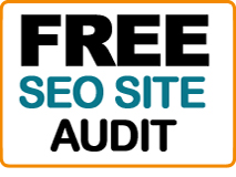 SEO Services Free Audit